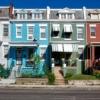Dom jak malowany – chcesz taki?