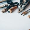 Zarządzanie śmiercią, pisanie CV i rękodzieło – przyszłość pracy zdalnej